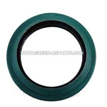 High Efficiency Factory for Replacement parts for Case-IH combine and cornhead 176386C91 Case-IH Stalk Roll Driven Shaft Oil Seal export to Japan Importers