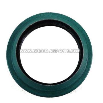 China Manufacturer for Case IH Combine Parts 176386C91 Case-IH Stalk Roll Driven Shaft Oil Seal export to Mayotte Importers
