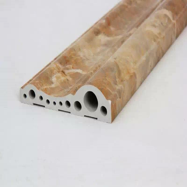 Hot Sale Interior Wall PVC Line With Good Price