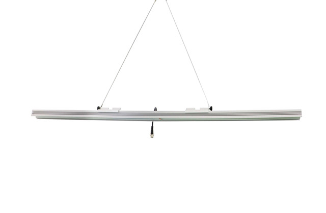 Full Spectrum Waterproof Horticulture grow light