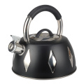 Whistling Kettle-Prismatic Shape Decoration