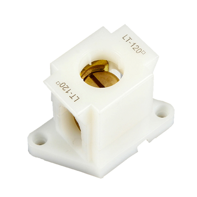 LT Series Terminal Block