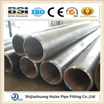 3 inch stainless steel pipe
