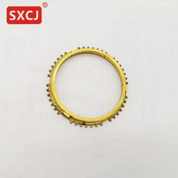 synchronizer gear ring for Hyundai
