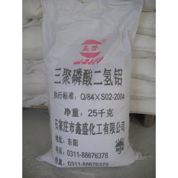 17375-35-8 Aluminum Dihydrogen Tripolyphosphate