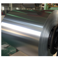 High Strength 5052 Aluminum Sheet