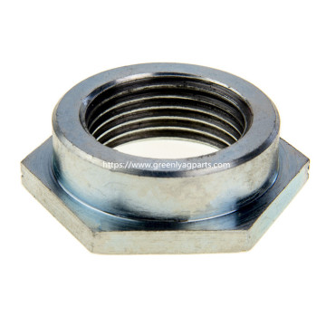 N283800 John Deere agricultural machinery replacement Nut