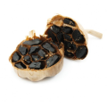 Hot Sale Health Black Garlic With Good Quality