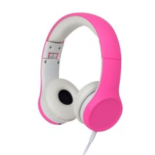 Headphones suitable for children Kids Headphones