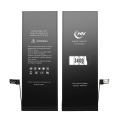 Rechargeable nga iPhone 8 plus high capacity battery