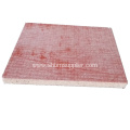 High Strength Fiberglass Fireproof 18mm MgO Floor Panel