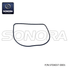152QMI GY6-125,150 valve cover gasket (P/N:ST04037-0001) Top Quality