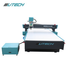 cnc router machine kitchen cabinet