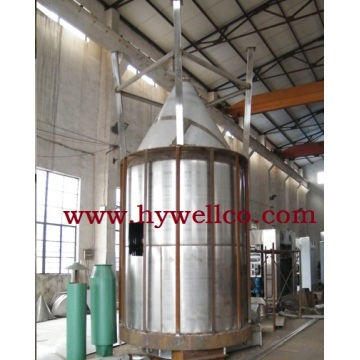Soybean Milk Powder Spray Drying Machinery