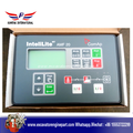 Wholesale Original Comap Controller Intelite AMF20