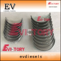 V1305 V1205 V4000 V4300 connecting rod conrod bearing