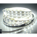 Outdoor SMD chip 5730 led strip light