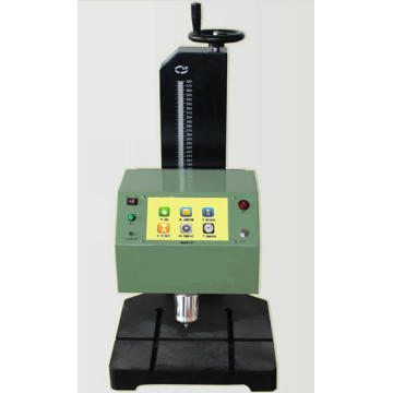 Dot Peen Pneumatic Marking Machine