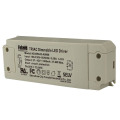 Luci di guida Triac Dimming Led Driver