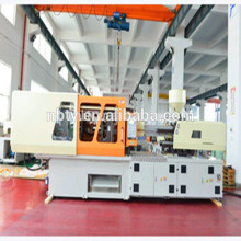transparent plastic fork spoon injection molding machine