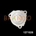 1271526 Valve Diaphragm For Norgren 8296400 8292900