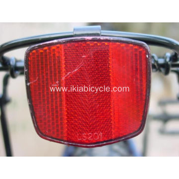 Bicycle Rear Reflector Road Bike