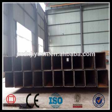 50x50 Weight MS Square Pipes