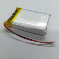 High Drain 10A Discharge 2100mAh 3.7V Us18650V2 Rechargeable Lithium Ion Battery Cell