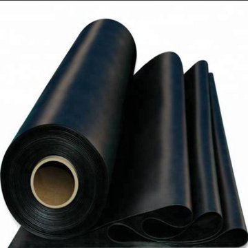 Cheap Price HDPE Geomembrane for Engineering Construction