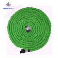 inflatable pocket expandable garden hose