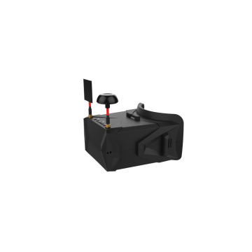 5.8G FPV Goggles with DVR