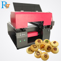 cake printer printer edible foodn color