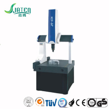 High Accuracy CNC CMM Vision measuring system