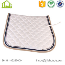 Factory Hot Selling Horse Saddle Pad