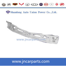 ODM for Chery Clutches Chery QQ S11-2803010-DY Front Bumper Beam export to Gabon Factory