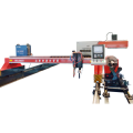 Sheet Metal Plate Cutter