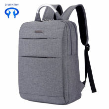 Backpack business backpack college style package fashion