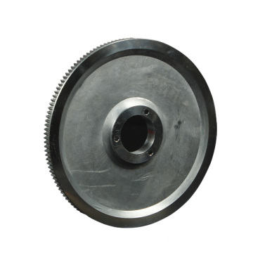 Zinc Casting of Driving Gear