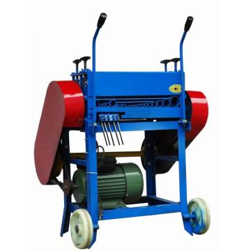 Super Purchasing for for Commercial Wire Stripping Machine scrap wire strippers supply to Bermuda Exporter