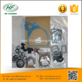 deutz BF6M2012 engine spare parts full gasket set