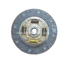 Clutch Disc  For Great Wall Florid
