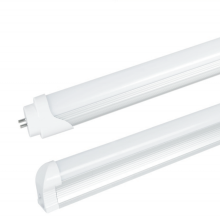 T8 SMD LED Tube Light 9W-18W