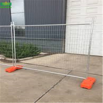 Temporary Fence Easy Instal Steel Temporary Fence Australia