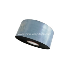 Polyken Polypropylene Pipe Wrap Tape