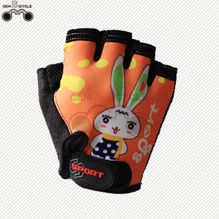 cycling gloves03