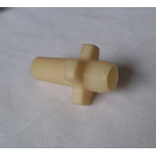 Plastic Screw Cover Plastic Spacers Plastic Wall Plugs