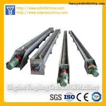 Screw Conveyor Spiral Conveyor