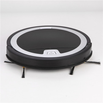 Best Price Robot Vacuum