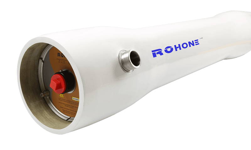 rohone-8-membrane-housing