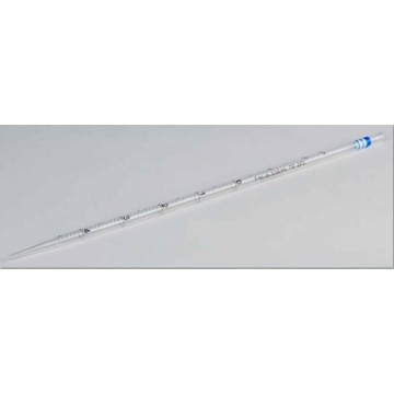pipettes Serological 5ml